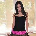 DawnAvril Evil Ballerina