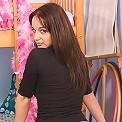Nikki Phone Sex