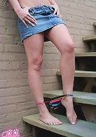 Public Stripping