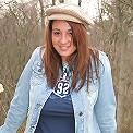 Nikkis Cute Hat