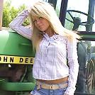 Madden Country Girl