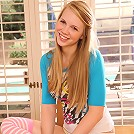 Taylor True Like My Pink