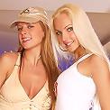 Bowling lesbians
