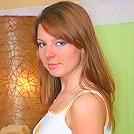 Really good looking teen girl fucks